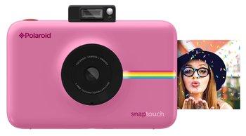 Aparat do fotografii natychmiastowej POLAROID Snap Touch -Polaroid