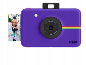 Aparat do fotografii natychmiastowej POLAROID Snap-Polaroid