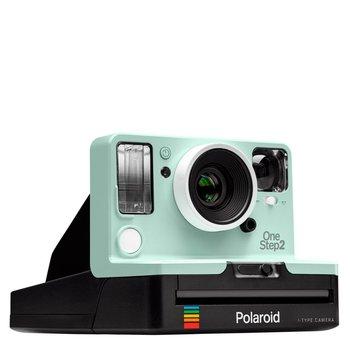 Aparat do zdjęć błyskawicznych POLAROID Onestep 2 VF-Polaroid