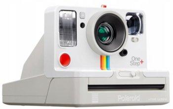 Aparat natychmiastowy POLAROID Onestep+-Polaroid