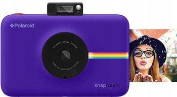 Aparat POLAROID Snap Touch-Polaroid