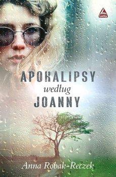 Apokalipsy według Joanny-Reczek-Robak Anna