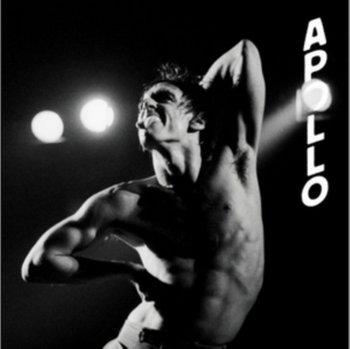 Apollo-Iggy Pop