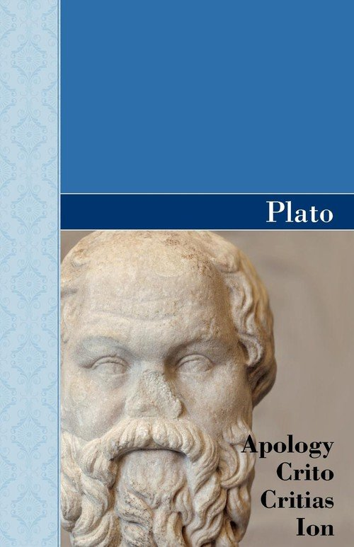 the significance of decisions of life as described in platos dialogue crito Though brief, the crito is a confusing and somewhat muddled dialogue the difficulty plato faced in composing the dialogue was to somehow justify socrates' decision to stay in prison rather than try to escape after his wrongful condemnation.
