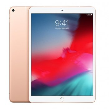 APPLE iPad Air 10.5 (2019) LTE, 256 GB-Apple