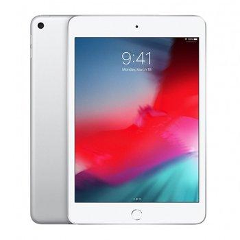 "APPLE iPad Mini (2019) WiFi, 7.9"", 64 GB-Apple"