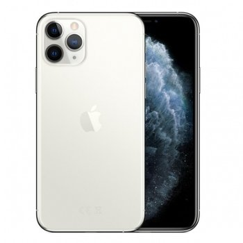 Apple iPhone 11 Pro, 512 GB, Dual SIM - Apple