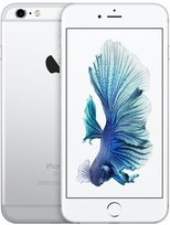 Apple iPhone 6S Plus MKUE2PM/A, 128 GB