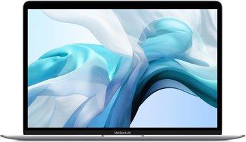 """APPLE MacBook Air, Core i5 8210Y, 13.3"""", 8 GB RAM, 128 GB SSD, macOS -Apple"""