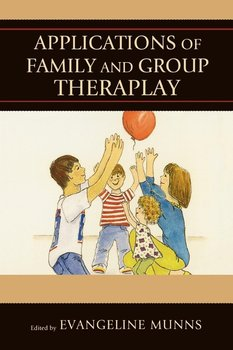 Applications of Family and Group Theraplay-Munns Evangeline