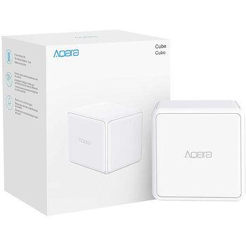 Aqara Magic Cube Kostka HomeKit ZigBee WERSJA EU-Aqara