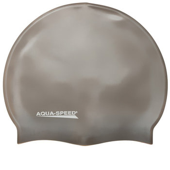 Aqua-Speed, Czepek pływacki, MEGA-Aqua-Speed