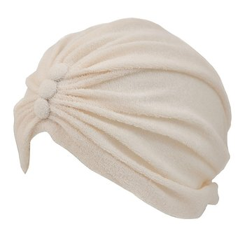 Aqua-Speed, Czepek, SMART, Czepek kąpielowy damski, LADIES TURBAN - Aqua-Speed