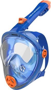 Aqua Speed, Maska pełnotwarzowa, Spectra 2.0 KID, rozmiar L-Aqua-Speed