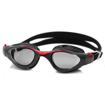Aqua-Speed, Okulary dziecięce, MAORI-Aqua-Speed