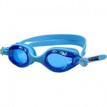 Aqua-Speed, Okulary pływackie, ARIADNA-Aqua-Speed