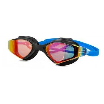 Aqua-Speed, Okulary pływackie, BLADE MIRROR-Aqua-Speed
