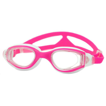 Aqua-Speed, Okulary pływackie, CETO-Aqua-Speed