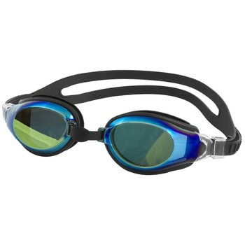 Aqua-Speed, Okulary pływackie, CHAMPION NEW - Aqua-Speed