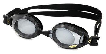 Aqua Speed, Okulary pływackie korekcyjne Lumina-Aqua-Speed