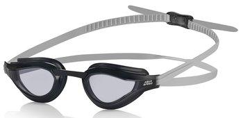 Aqua Speed, Okulary pływackie RAPID, czarny-Aqua-Speed