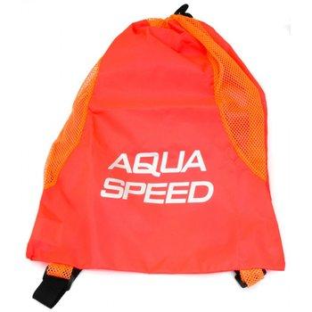 8fb25f5f46f4bb Aqua-Speed, Worek na sprzęt pływacki, 44 x 27 cm - Aqua-Speed ...