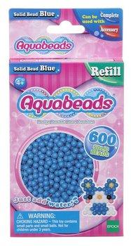 Aquabeads, zestaw uzupełniający Lite Koraliki-Aquabeads