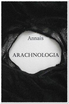 Arachnologia-Annais