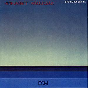 Arbour Zena-Jarrett Keith