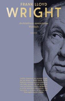 Architektura nowoczesna                      (ebook)