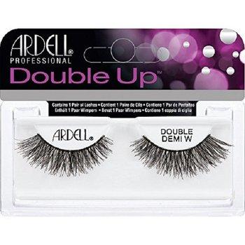Ardell, Double Up, sztuczne rzęsy Double Demi W-Ardell