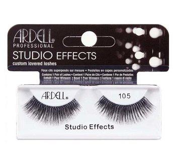 Ardell, Studio Effects, sztuczne rzęsy 105-Ardell