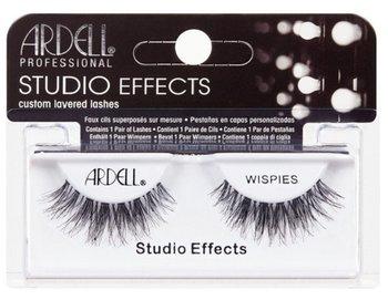 Ardell, Studio Effects, sztuczne rzęsy Wispies-Ardell