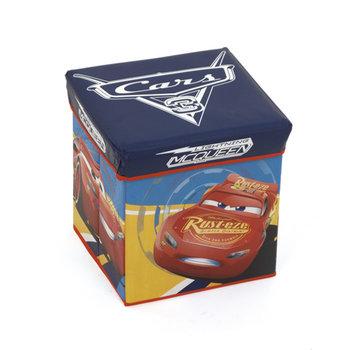 Arditex, Auta, Pudło na zabawki -Arditex