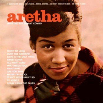 Aretha-Franklin Aretha