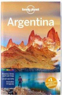 Argentina Country Guide-Opracowanie zbiorowe