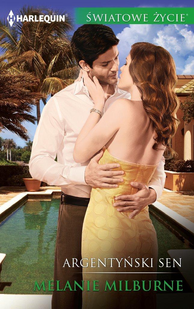 randki i małżeństwo w Argentynie spotyka się z nurkiem komercyjnym