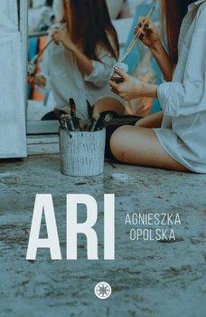 Ari-Opolska Agnieszka