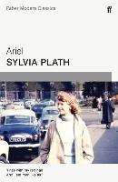 Ariel-Plath Sylvia