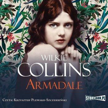 Armadale-Collins Wilkie