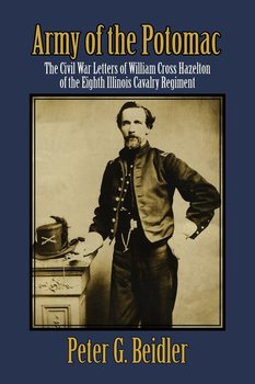 Army of the Potomac - Beidler Peter G.