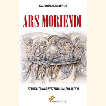 Ars Moriendi-Zwoliński Andrzej