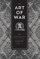 Art of War-Sun Tzu