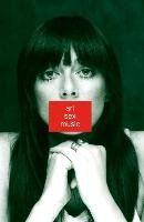 Art Sex Music-Tutti Cosey Fanni