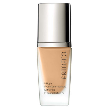 Artdeco, High Performance Lifting Foundation, liftingujący podkład 20, 30 ml - Artdeco