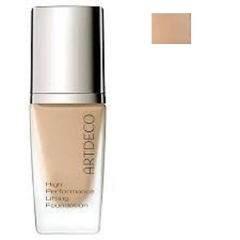 Artdeco, High Performance Lifting Foundation, podkład liftingujący 11, 30 ml - Artdeco