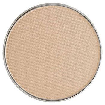 Artdeco, Mineral Compact Powder Refill, wkład do mineralnego pudru prasowanego 20, 9 g-Artdeco
