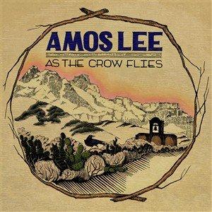 As The Crow Flies-Lee Amos
