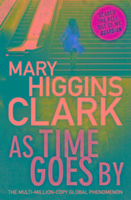 As Time Goes By - Clark Mary Higgins