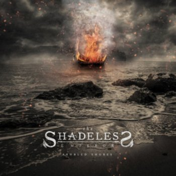 Ashbled Shores-The Shadeless Emperor